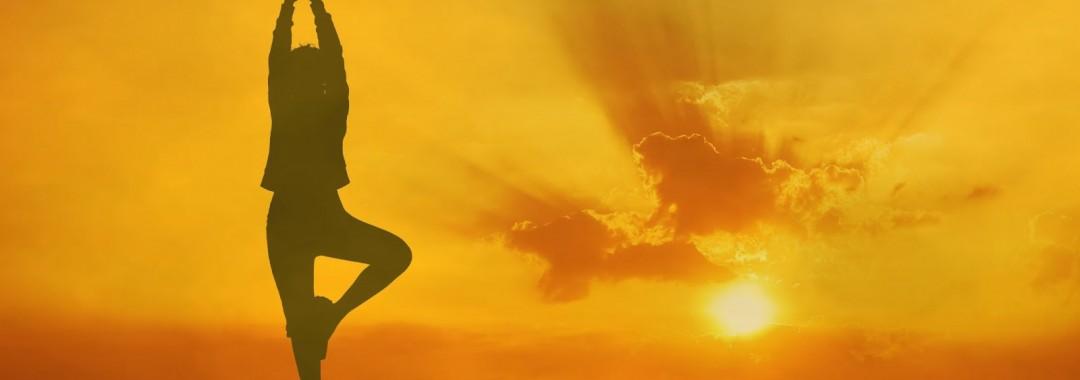 Sundhed - golden